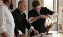 «Οι Γλυκές Αλχημείες Ταξιδεύουν» στο Άγιο Όρος (trailer)