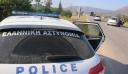Άγνωστοι πυροβόλησαν κατά αστυνομικών στην Κρήτη