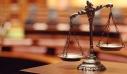 Κλείνουν τα δικαστήρια στις 22 Μαΐου λόγω εκλογών