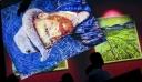 Το «διασημότερο όπλο στην ιστορία της τέχνης» πουλήθηκε για 130.000 ευρώ