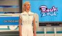 Σου βρήκαμε τη λευκή ολόσωμη φόρμα της Ζέτας Μακρυπούλια. Ετοιμάσου για την πιο chic εμφάνιση