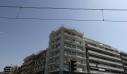 Σε άνοδο οι τιμές των εμπορικών ακινήτων, τι δείχνουν στοιχεία της Τράπεζας της Ελλάδος