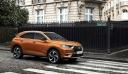 Ξεκίνησε τη συλλογή βραβείων το νέο LUXURY SUV DS 7 CROSSBACK