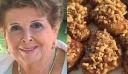 Η Βέφα αποκαλύπτει τα 8 μυστικά για τα πιο τέλεια μελομακάρονα
