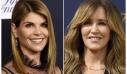 Διάσημες ηθοποιοί κατηγορούνται ότι πλήρωσαν για να μπουν οι κόρες τους σε καλά πανεπιστήμια