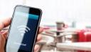 Δωρεάν WiFi σε 70 δήμους στην Ελλάδα