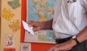 Τι θα περιλαμβάνει το νομοσχέδιο για την ψήφο των Ελλήνων του Εξωτερικού