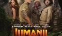 Jumanji: The Next Level - Η Επόμενη Πίστα (υποτιτλ/μεταγλ), Πρεμιέρα: Ιανουάριος 2020 (trailers)