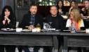 Αφιερωμένη στον Λουκιανό Κηλαηδόνη η εκπομπή «Στην υγειά μας ρε παιδιά» (trailer)