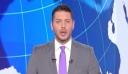 Βασίλης Τσεκούρας: Βγήκε νικητής ο δημοσιογράφος – Η συγκινητική ανάρτησή του