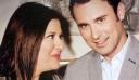 Ο Γιώργος Καπουτζίδης εξηγεί γιατί εδώ και ένα χρόνο δεν λέει ούτε γεια με την Ελισάβετ Κωσταντινίδου