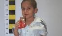 Αν ξέρετε αυτό το παιδάκι ενημερώστε αμέσως την αστυνομία (εικόνες)
