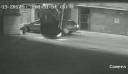 Iπτάμενη BMW «σκάει» από τον έβδομο όροφο όταν η οδηγός μπέρδεψε γκάζι και φρένο