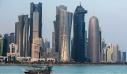 Είσοδος στο Κατάρ χωρίς βίζα για τους Έλληνες