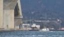 Θαύμα: Γυναίκα έπεσε στην θάλασσα στο Αντίρριο και ανασύρθηκε νεκρή! Μισή ώρα μετά έγινε το… απίστευτο!