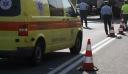 Τραγωδία στη Βοιωτία: Φρικτός θάνατος για 29χρονο και 44χρονη στην άσφαλτο