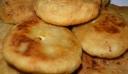 Τυροπιτάρια ή Μπαχλαμπάτσα-τοπικά παραδοσιακά από Λέσβο !!!