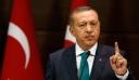 Τρομοκρατεί την Ευρώπη ο Ερντογάν: Θα πνιγείτε από το φόβο