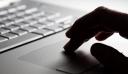 Θύμα διαδικτυακού παιχνιδιού 16χρονη μαθήτρια;
