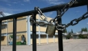 Ποια σχολεία θα παραμείνουν κλειστά την Παρασκευή λόγω της κακοκαιρίας