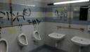 Ο διάσημος ποδοσφαιριστής που κατέκτησε Παγκόσμιο Κύπελλο και τώρα καθαρίζει τουαλέτες (φωτό)