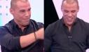 Ο Μιχάλης Ζαμπίδης στο «Πάμε πακέτο» (trailer)