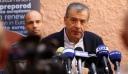Θεοδωράκης: Το Ποτάμι θα είναι η θετική έκπληξη των ευρωεκλογών