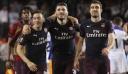 Μεγάλα τα κίνητρα της Άρσεναλ για την κατάκτηση του Europa League