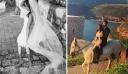 Ο Θεοδωρής του Survivor παντρεύτηκε την Ινδή αγαπημένη του – Δείτε τις φωτογραφίες