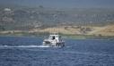 Μυτιλήνη: Σώο βρέθηκε το 12χρονο κορίτσι που είχε εξαφανιστεί