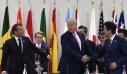 Η συμπεριφορά του Τραμπ που άφησε άναυδο τον Ισπανό πρωθυπουργό