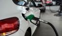 Μείωση της φορολογίας στα καύσιμα ζητούν οι πρατηριούχοι
