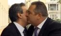 Ο βουλευτής που προσχωρεί στους Ανεξάρτητους Έλληνες