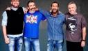 Ράδιο Αρβύλα: Κάνουν πρεμιέρα στον ΣΚΑΪ τη Δευτέρα 4 Φεβρουαρίου (trailer)
