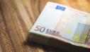 Προθεσμία μέχρι τις 28 Φεβρουαρίου για να προχωρήσουν οι επιχειρήσεις σε αύξηση του κατώτατου μισθού
