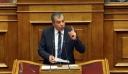Θεοδωράκης: Κοινοβουλευτικές ομάδες με 2 και 3 βουλευτές δεν μπορεί να υπάρξουν