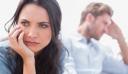 Αλλαγή στη συμπεριφορά του συντρόφου: Δεν αναγνωρίζω τον άνθρωπό μου. Τι μπορεί να συμβαίνει;