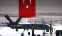 Τουρκικό drone πραγματοποίησε υπερπτήση πάνω από την ακριτική Ρω