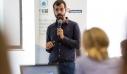 Ηouseid.co: Ο νέος τρόπος για να βρεις τα καλύτερα έπιπλα και decor στην Αθήνα