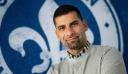 Έλληνας προπονητής υποψήφιος για τον πάγκο του Αμβούργου