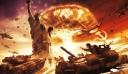 Ποιες είναι οι 10 συγκλονιστικές προφητείες του Νοστράδαμου για το 2017 – Τι θα είναι ο «Θερμός Πόλεμος»;