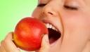 Οι 10 τροφές πλούσιες σε πολύτιμα αντιοξειδωτικά