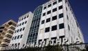 Handelsblatt: Ο Έλληνας ασθενής πέρασε τα χειρότερα, αλλά δεν έχει αναρρώσει πλήρως