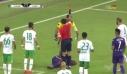 Έρχονται αλλαγές στους κανονισμούς ποδοσφαίρου