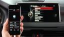Ζητήματα ασφαλείας αντιμετωπίζουν τα αυτοκίνητα με σύνδεση στο ίντερνετ