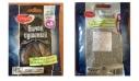 ΕΦΕΤ: Ανακαλείται ακατάλληλο σνακ από αποξηραμένο ψάρι