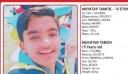 Συναγερμός για την εξαφάνιση 15χρονου από την Ομόνοια