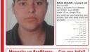 Συναγερμός για την εξαφάνιση 16χρονης από τον Πειραιά