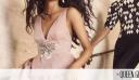 Η H&M Conscious Exclusive AW19 συνδυάζει βραδινό glamour και αειφόρο καινοτομία