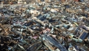 Στους 2.500 οι αγνοούμενοι μετά το πέρασμα του κυκλώνα Ντόριαν